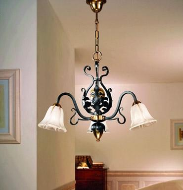 lampa oprawa