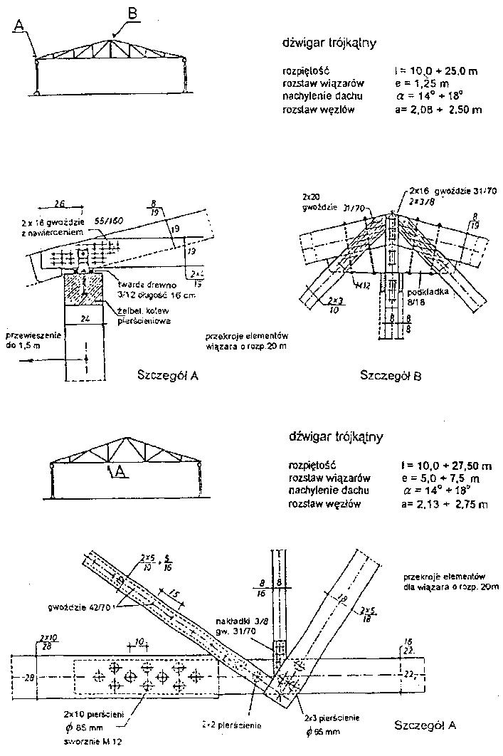 tmp1f96-1