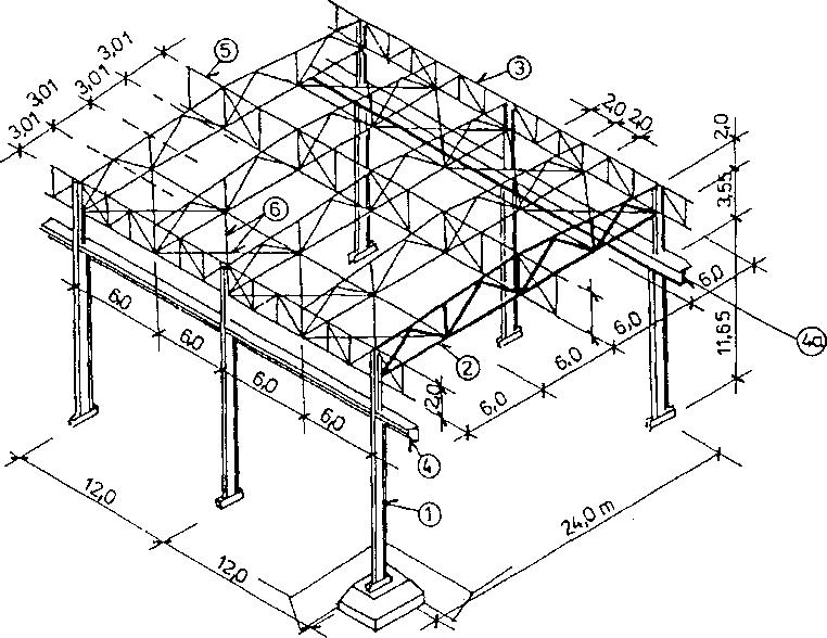 tmp1912-1
