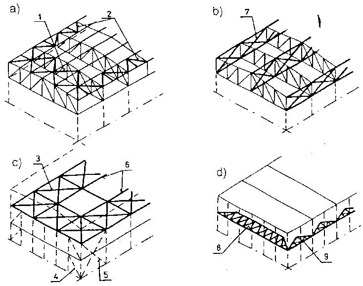tmp31e1-1