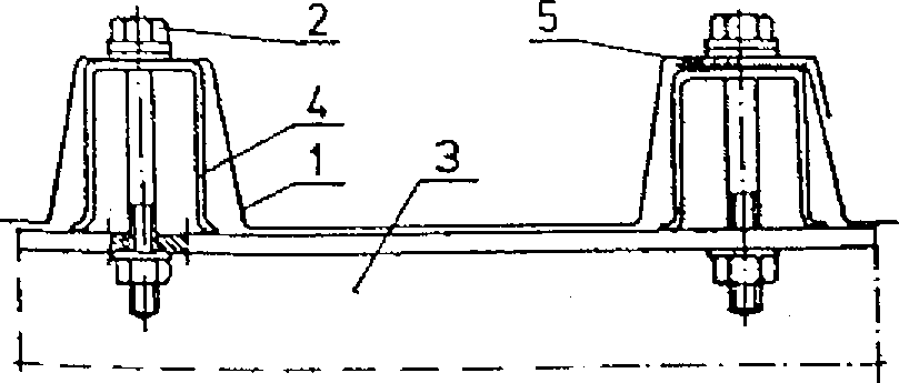 tmp3962-1