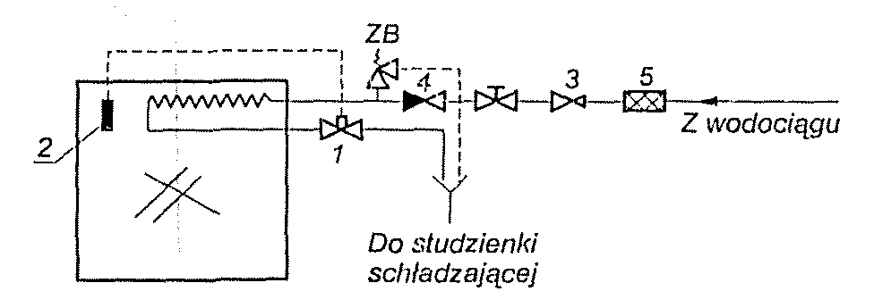tmp3edb-1