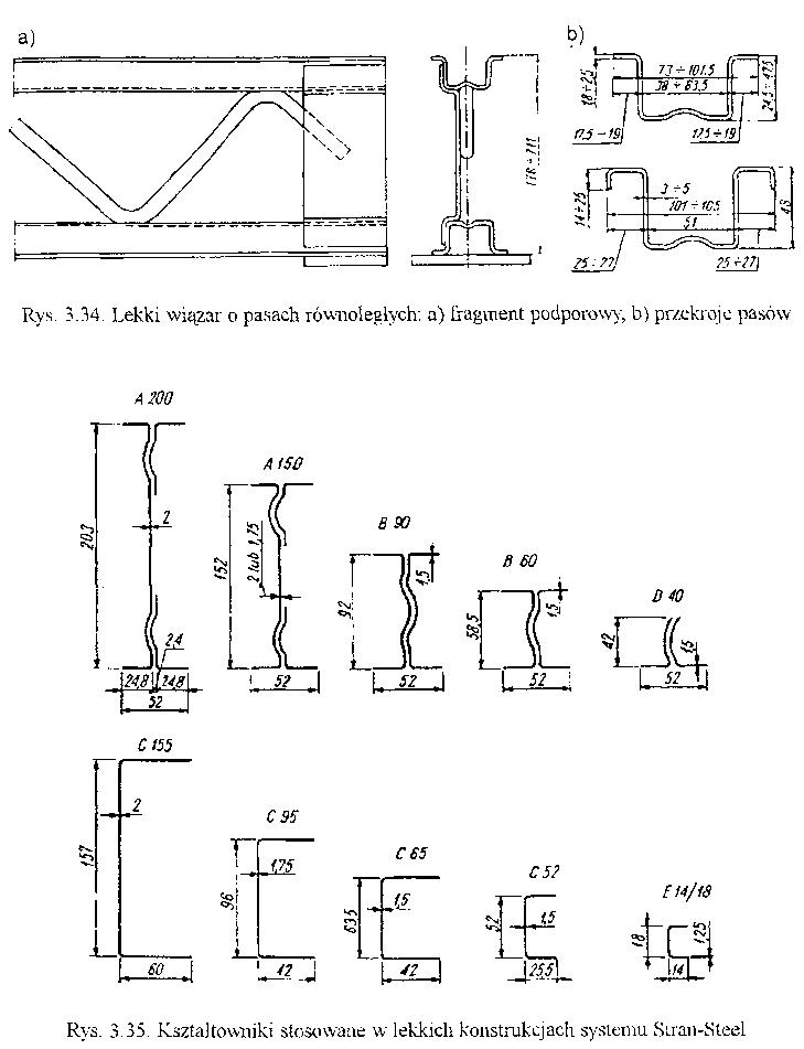 tmp6ff7-1