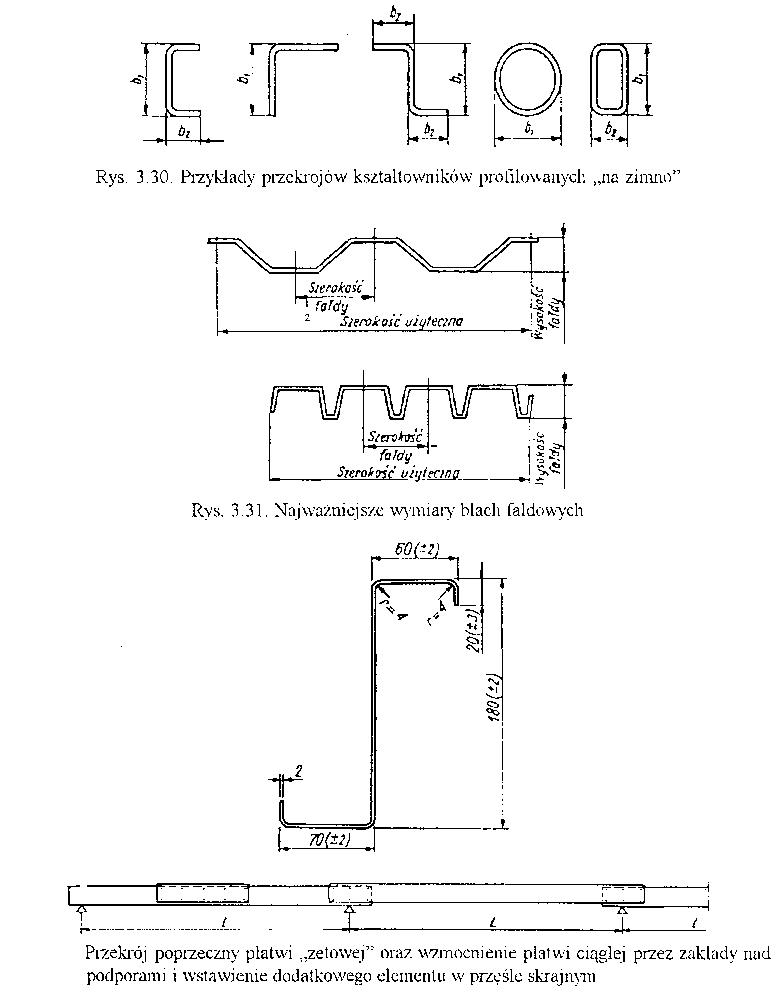 tmp85c5-1