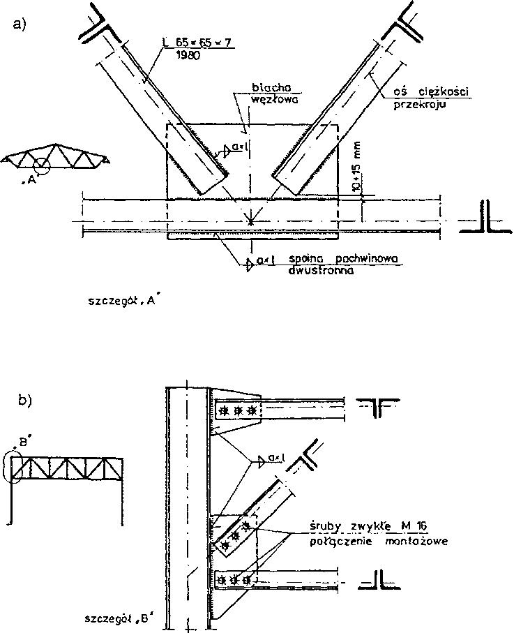 tmp9138-1