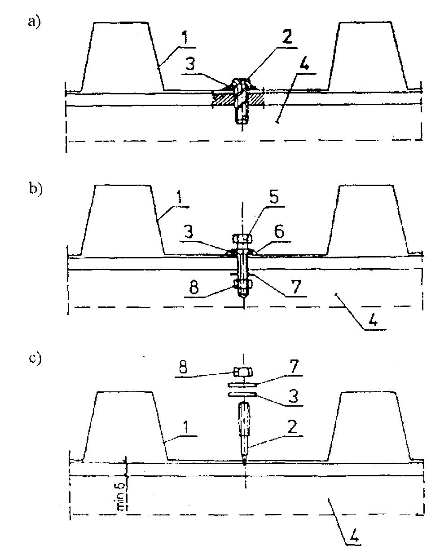 tmp9fb-3