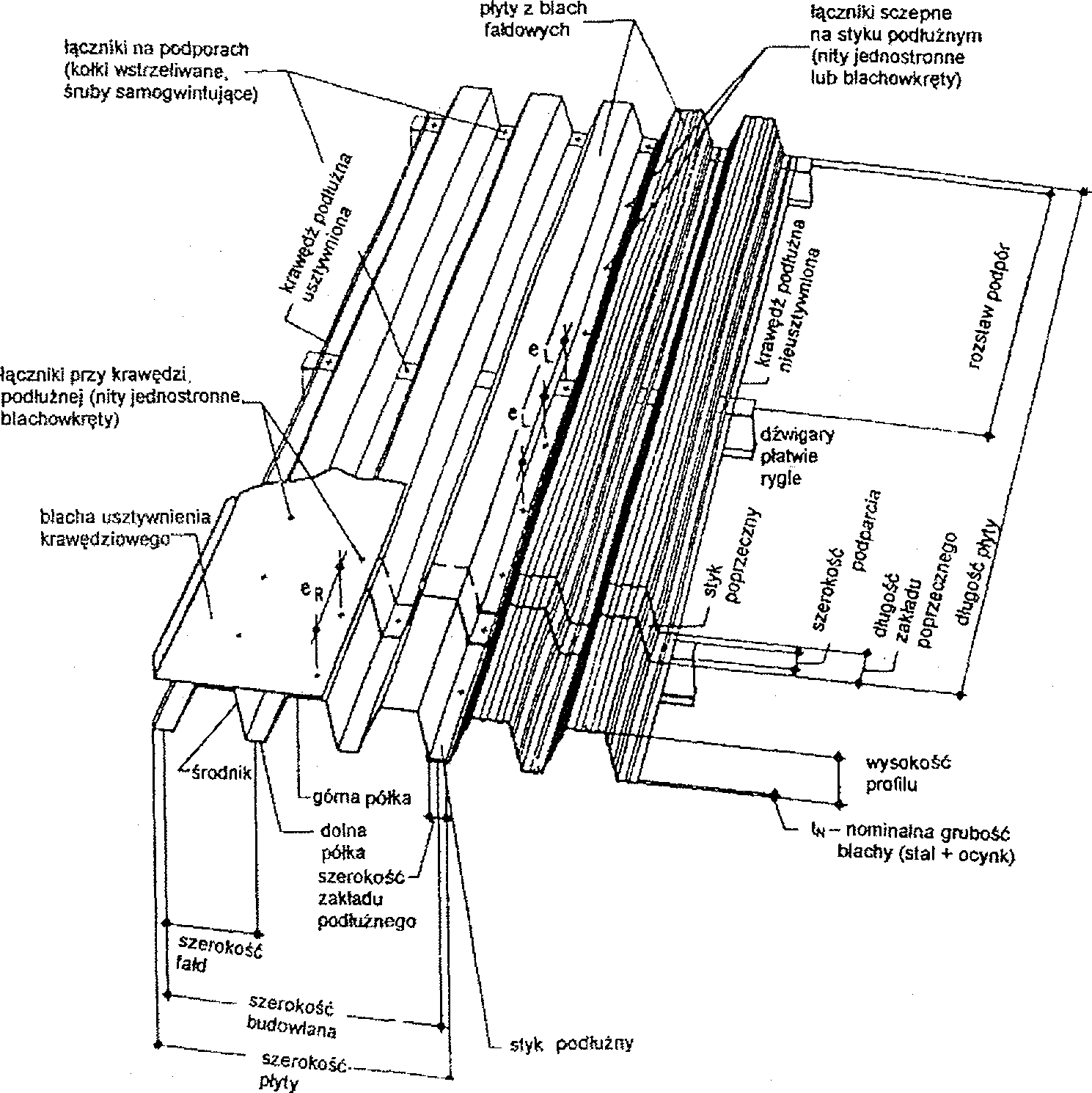 tmpa9d4-1