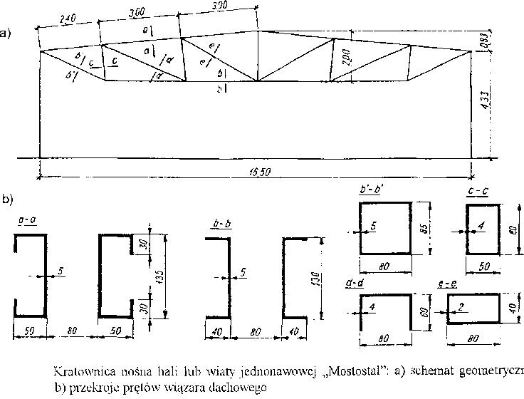 tmpd439-1