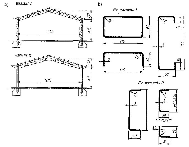 tmpd5c1-1