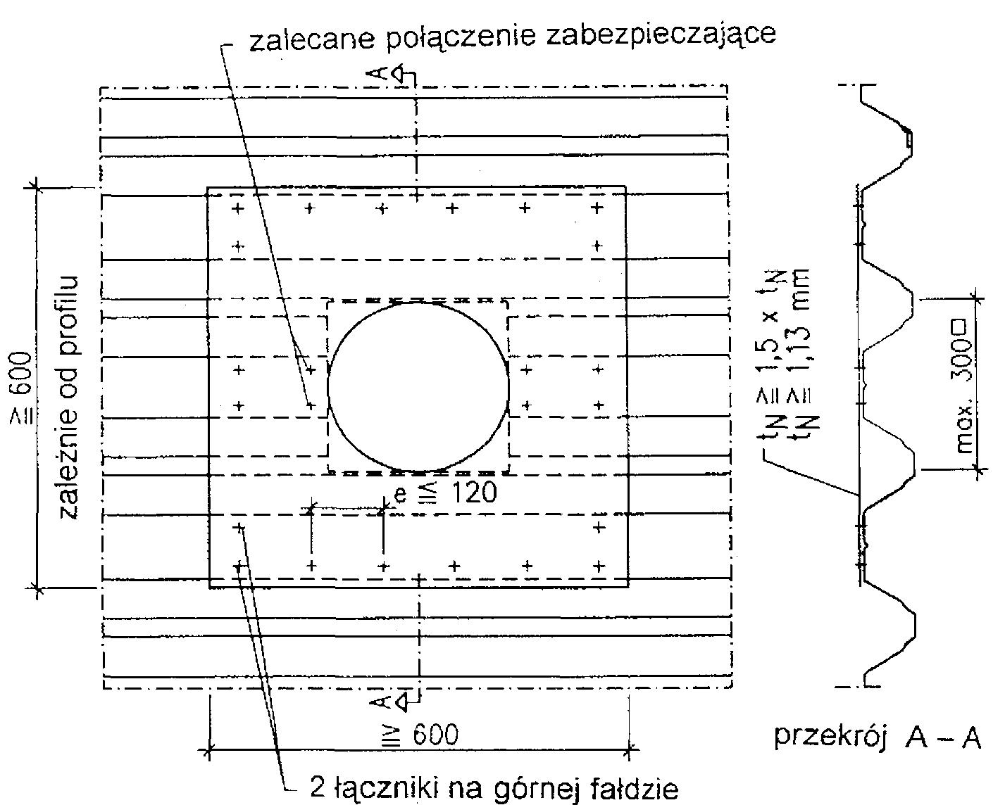 tmpeca8-1
