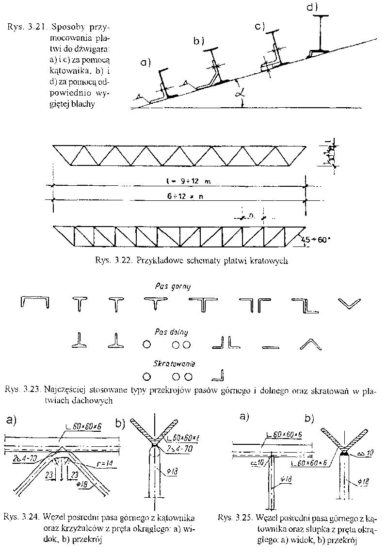 tmpfe90-1