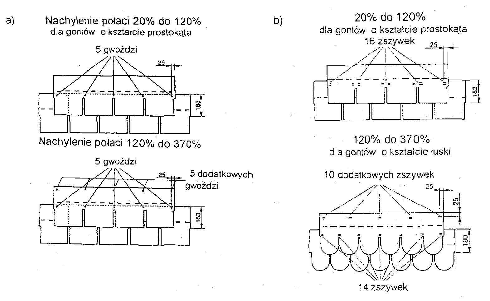 tmpda18-1